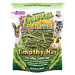 Brown's® Tropical Carnival® Timothy Hay