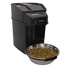 Healthy Pet Simply Feed™ Automatic Pet Feeder