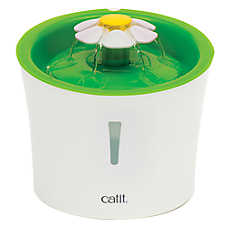 Catit 2.0 Flower Cat Drinking Fountain