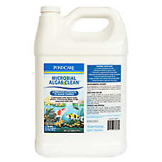 API® Pond Microbial Algae Clean