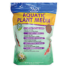 API® Pond Aquatic Plant Media