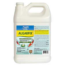 API® Pond Algefix