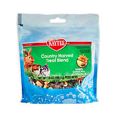 KAYTEE® Country Harvest Treat Blend