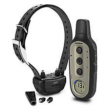 Garmin Delta Sport™ XC Remote Dog Trainer