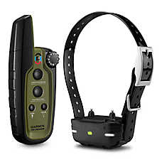 Garmin Sport PRO™ Expandable Remote Dog Trainer