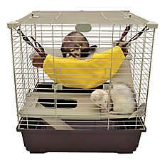 Marshall Pet Small Animal Starter Home