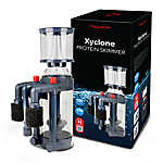 AquaTop Xyclone Protein Skimmer