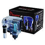 AquaTop PFUV-40 Power Filter