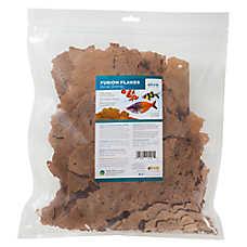 Elive™ FUSION Brine Shrimp Fish Flakes