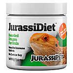 Jurassipet JurassiDiet™ Bearded Dragon Formula
