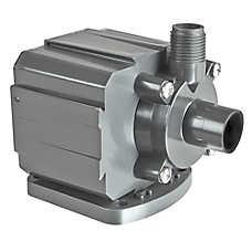 Danner™ Aqua-Mag Magnetic Drive Utility 350 GPH Aquarium Water Pump