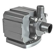 Danner™ Aqua-Mag Magnetic Drive Utility 500 GPH Aquarium Water Pump