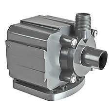 Danner™ Aqua-Mag Magnetic Drive Utility 700 GPH Aquarium Water Pump