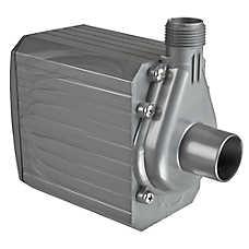 Danner™ Aqua-Mag Magnetic Drive Utility 1200 GPH Aquarium Water Pump