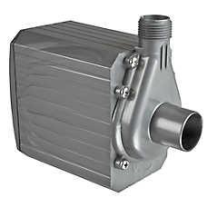 Danner™ Aqua-Mag Magnetic Drive Utility 1800 GPH Pump