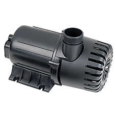 Danner™ HY-Drive Water 3200 GPH Aquarium Water Pump