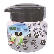 Lixit® Treat Jar