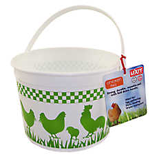 Lixit® Egg Collection Pail