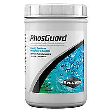 Seachem® Phosguard™