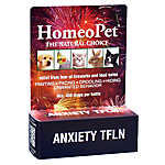 HomeoPet® Anxiety Relief