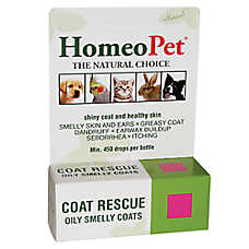HomeoPet® Bug Bite Itching Treatment