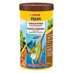 Sera® Vipan Tropical Fish Flakes