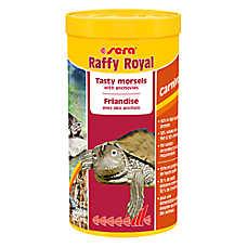 Sera® Raffy Royal Granulated Reptile Food