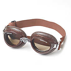 Doggles Sidecar Dog Eyewear