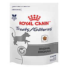 Royal Canin Veterinary Diet® Original Dog Treats