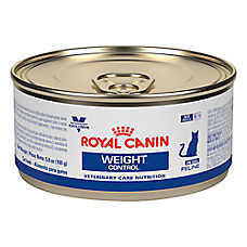 Royal Canin® Veterinary Care Nutrition™ Weight Control Cat Food