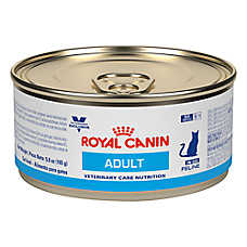 Royal Canin® Veterinary Care Nutrition™ Adult Cat Food