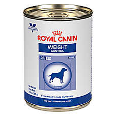 Royal Canin® Veterinary Care Nutrition™ Weight Control Dog Food