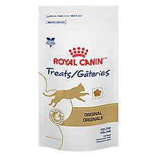 Royal Canin Veterinary Diet® Original Cat Treats