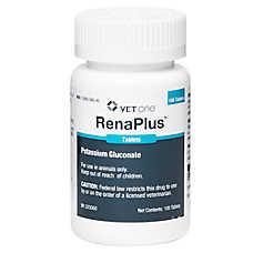 RenaPlus Tablet