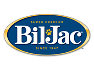 Where Can I Buy Bil Jac Dog Food