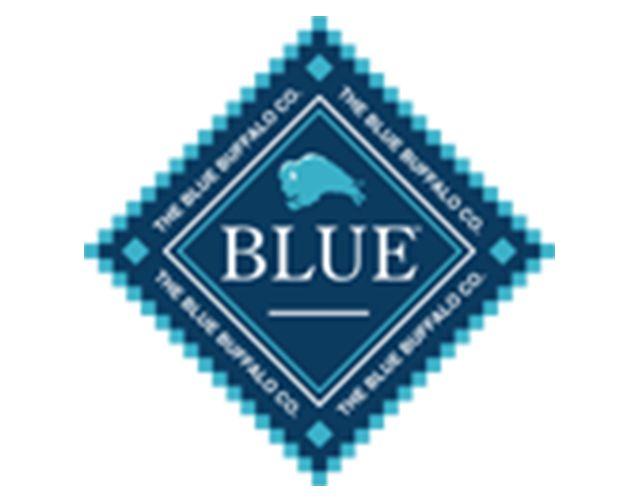 Petsmart Blue Diamond Dog Food