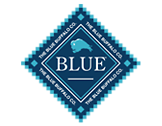 BLUE Life Protection Formula® Adult Dog Food - Chicken & Brown Rice at PetSmart. Shop all dog dry food online.