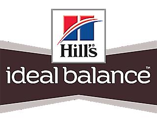 Ideal Balance Dog Food >> Featured Brands Dog | PetSmart