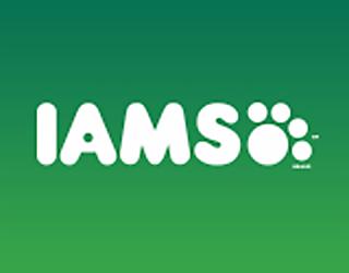 BRLOGO-IAMSDog-20160818?$BR0104$