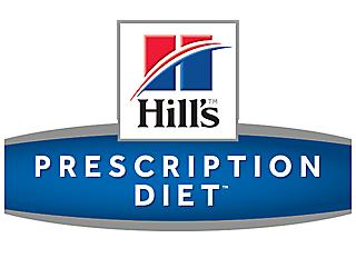Best Price Hill S Prescription Dog Food