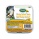 save 15% wild bird suet & seed