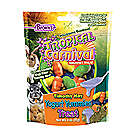 save 10% select Tropical Carnival pet bird food & treats