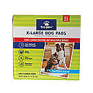 Training Solutions dog pads
