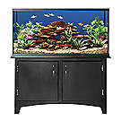 save $100 Marineland® Heartland 60 gal. ensemble