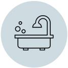 Bathing Equipment