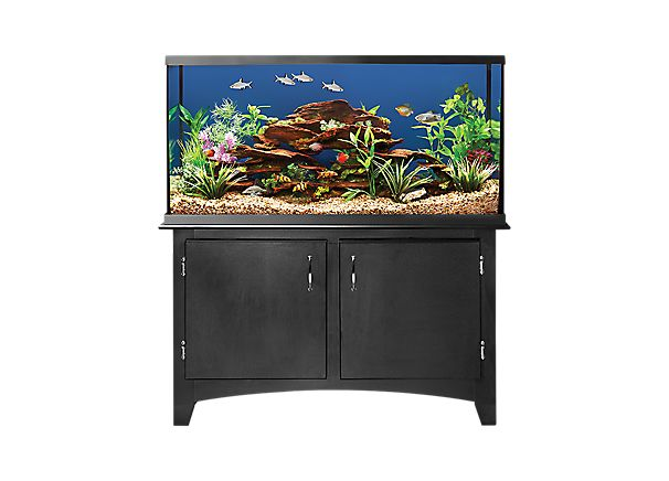 Pet supplies accessories and products online petsmart for Petsmart fish tanks for sale