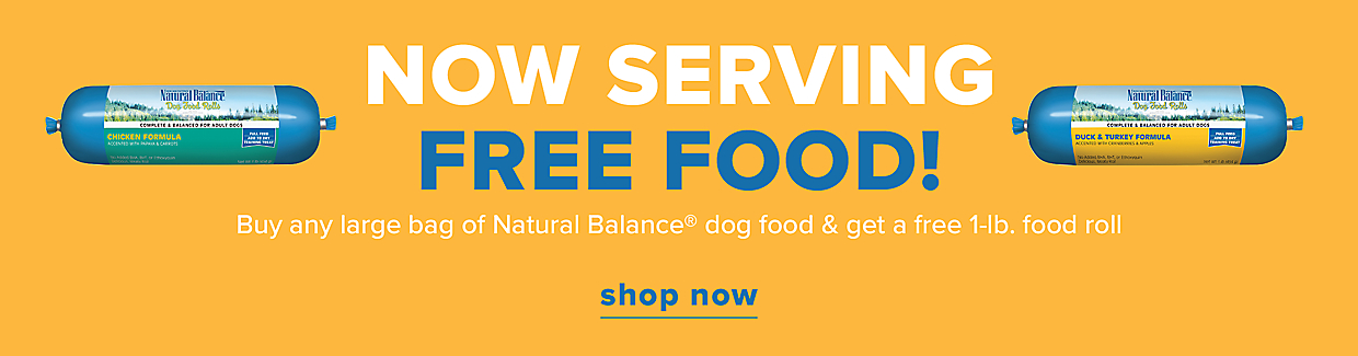 Where To Buy Evo Cat Food Online