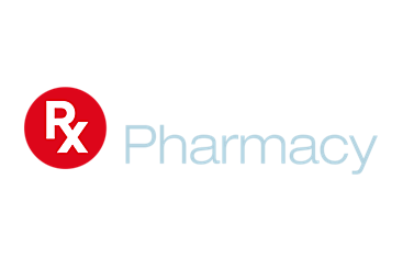 INTRODUCING!PetSmart Pharmacy*