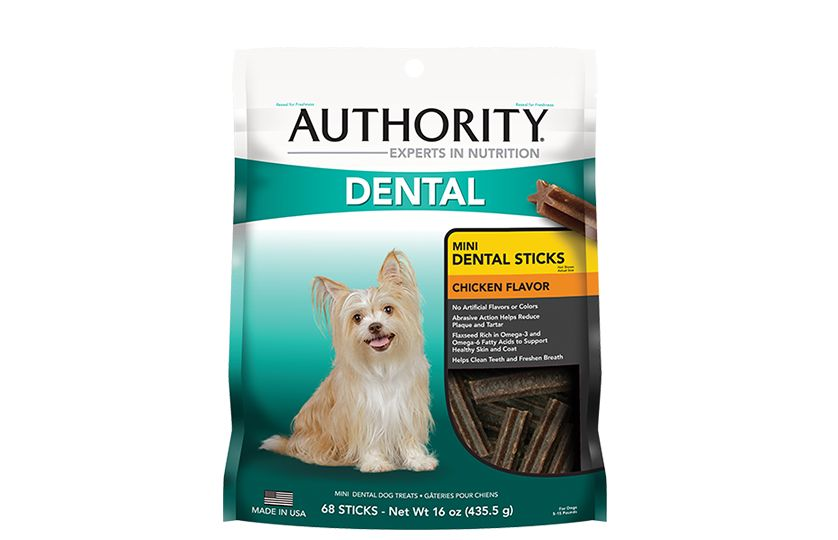 PB1005_CUSTOM_BRAND-Authority-Treats-DOG-20160818?$PB1001$