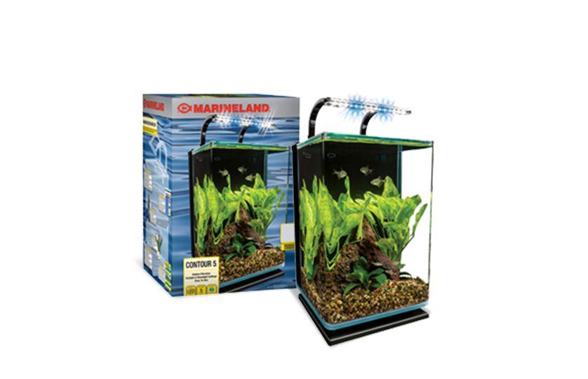 Marineland Aquarium Products Supplies Online Store   Autos ...